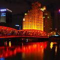 写真:外白渡橋