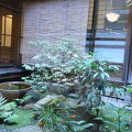 写真:大極殿本舗 六角店