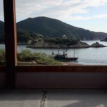 仙酔島や瀬戸内海をのぞむ絶景スポット