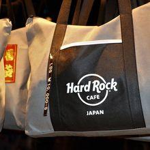 ハードロックカフェ福袋 2018