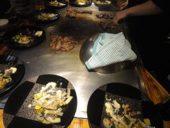 大黒レストラン