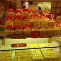 写真:三万石 エスパル仙台店