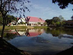 ピマーイ国立博物館
