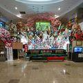 写真:八戸地域地場産業振興センター(ユートリー)