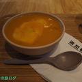 写真:満記甜品 (上環西港城店)
