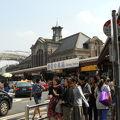 写真:中山路 (台中市)