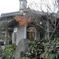 写真:旧グラバー住宅