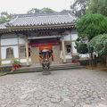 写真:普済寺
