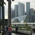 写真:ルイヴィトン シンガポール