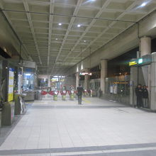 昆陽駅 クチコミガイド(2ページ)...