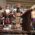 写真:香港歴史博物館