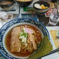 写真:麺や 響