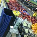 写真:ペイレス スーパーマーケット (マイクロネシアモール店)