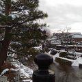 写真:宮川中橋