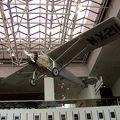 写真:国立航空宇宙博物館