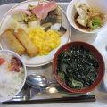 写真:海鮮料理 かに家