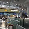 写真:何洪記 (香港国際機場店)