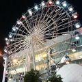 写真:サンシャインサカエ Sky-Boat