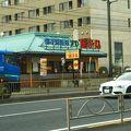 写真:すし銚子丸 大井店