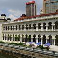 写真:マレーシア観光文化省