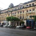 写真:Lokanat Gallery Building (旧Sofaer's Building)