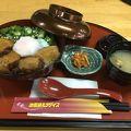 写真:池田湖パラダイスレストラン菜の花