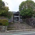 写真:旧吉松家住宅
