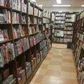 マルゼン&ジュンク堂書店 渋谷店