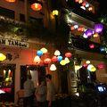 写真:タムタムカフェ