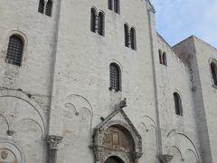 サン ニコラ教会