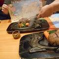 写真:炭焼きレストランさわやか 浜松和合店