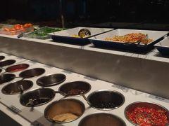 海底撈火鍋 (卓越店)