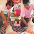写真:Yuko's massage & Spa Yuko