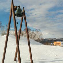 日帰りスキーにおすすめです
