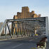 「上海」ときいて真っ先に思い浮かべる橋