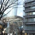 写真:テレビ朝日