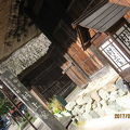 写真:村上家住宅