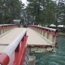 磯清水、天橋立神社を訪れる途中で