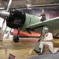 写真:太平洋航空博物館