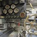 写真:潜水艦バウウィン号博物館