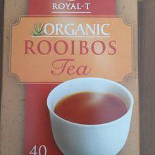 毎日のむお茶を購入