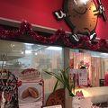 写真:レナーズ 横浜ワールドポーターズ店