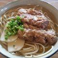 写真:石垣島料理丸八