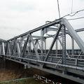 写真:渡良瀬橋