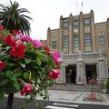 写真:宮崎県庁