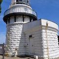 写真:美保関灯台