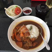 シェムリアップで日本食が食べたくなったらここ!