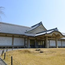 寺宝の博物館