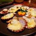 写真:マリバゴ グリル & レストラン