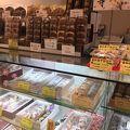 写真:浅草梅園 アトレ目黒店